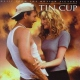 Ost / Soundtrack Tin Cup