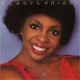 Knight, Gladys Gladys Knight -Expanded-
