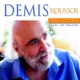 Roussos, Demis Collected