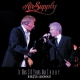 Air Supply It Was 30 Years Ago Today