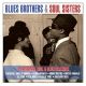 V / A Blues Brothers & Soul..