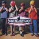 Bowling For Soup Let´s Do It For Johnny