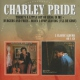 Pride, Charley There´s a ../Burgers ..