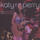 Perry Katy Unplugged + Dvd
