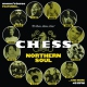 V  /  A Vinyl 7-chess Northern Soul 1 (12in)