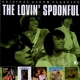 Lovin´ Spoonful Original Album Classics