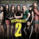 Soundtrack Vinyl Pitch Perfect 2
