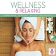 V  /  A CD Wellness & Relaxing
