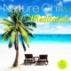 V  /  A CD Nature Chill & Meditation