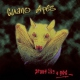 Guano Apes Proud Like a God [LP]