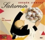 Jirotka, Zdenek CD Saturnin (cte:j.samek) (MP3 na CD)