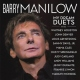 Manilow, Barry My Dreams Duets