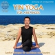 Chris CD Yin Yoga Fur Anfanger