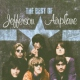 Jefferson Airplane Best Of -21tr-