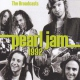 Pearl Jam 1992 Broadcasts -Hq- [LP]