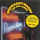 Showaddywaddy Sun Album