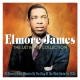 James, Elmore Ultimate Collection