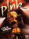 Pink Live In Europe