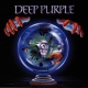 Deep Purple Slaves & Masters