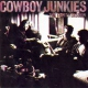 Cowboy Junkies Trinity Session