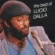 Dalla, Lucia Collection -new Version-