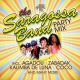 Saragossa Band Party Mix