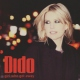 Dido Girl Who Got Away-deluxe-