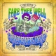 Grateful Dead Fare Thee Well (the Best Of)