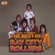 Bay City Rollers Rock ´N  Rollers:the..