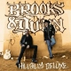 Brooks & Dunn Hillbilly Deluxe -13tr-