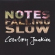 Cowboy Junkies Notes Falling Slow