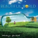 Goodall, Medwyn CD Beautiful World