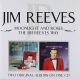 Reeves, Jim Moonlight & Roses/The Jim