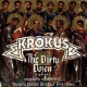 Krokus Dirty Dozen