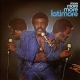 Latimore CD Let's Straighten It Out (more, More, More) -expanded-