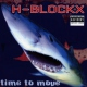 Hblockx Time To Move
