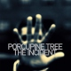 Porcupine Tree Incident -deluxe/hq-