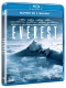 Blu-ray Filmy Blu-ray Everest 3D