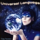 Sweens, Guy CD Universal Language
