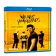 Blu-ray Filmy Blu-ray We Are Your Friends (Blu-ray)
