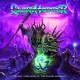 Gloryhammer CD Space 1992: Rise Of The Chaos Wizards