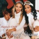 Destiny´s Child CD 8 Days Of Christmas