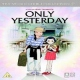 Anime Only Yesterday