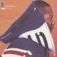 Papa Wemba CD Emotion