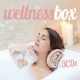 V  /  A CD Wellness Box