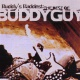 Guy, Buddy Buddy´s Baddest: Best Of