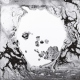 Radiohead Vinyl A Moon Shaped Pool [LP]