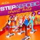 V / a CD Step Aerobic: Chart Hits