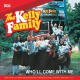 Kelly Family Who´ll Come With Me