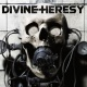 Divine Heresy CD Bleed The Fifth